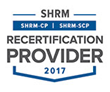 Glenn Llopis Group Named a Recertification Provider for SHRM-CP® and SHRM-SCP® HR Credentials
