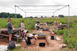 The Center for American Archeology Announces Open Registration for All Programs