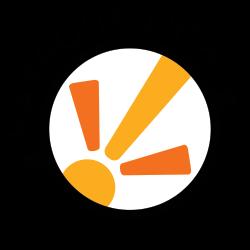 Harbour Light Strategic Marketing Agency Logo
