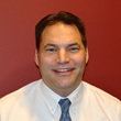 Scott Cooper, Vice President of Human Resources at Professional Physical Therapy