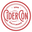 Dates for CiderCon 2018 in Baltimore Announced by US Association of Cider Makers