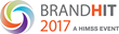 HIMSS' Announces Keynote & Other Sessions for BrandHIT Marketing Summit