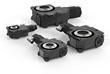 DESTACO's New GTB Series Servo Positioning Rotary Tables Offer Exceptional Torque in a Smaller, Lighter Design than Competitive Models