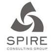 U.S. SBA Approves Spire Consulting Group and Hill International for Mentor-Protégé Program