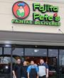 Fajita Pete's Pearland Grand Opening A Success