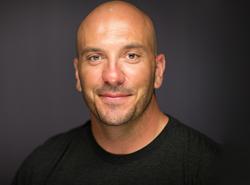 Matt Rissell, TSheets CEO