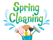 Ready for Spring Cleaning? These Simple Tips From Fresh Tech Maid Will Help