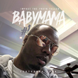 """Ohio-Based Recording Artist Impact The Truth Teller Releases His Latest Single """"Baby Mama #1"""""""