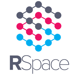 RSpace ELN
