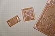 Carbide 3D Announces the Launch of Carbide Copper