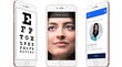 Simple Contacts Raises $8 Million Series A Led By Goodwater Capital