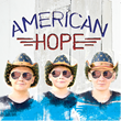 "American Hope Rocks Country with Hot Second Video ""MY SONG"""