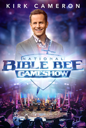 National Bible Bee Game Show