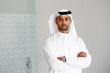 Dubai Diamond Conference Announced for 16-17 October 2017