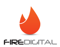 Fire Digital Agency