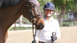 Under New Ownership Sweet Oaks Ranch Adds Jess Hargrave as Head Coach & Trainer