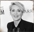 Sharon Stone To Be Honored With The Icon Award At The 2017 Women's Choice Award Show®