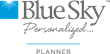 Blue Sky Cuts Labor-Cost Projection, Upgrades Seasonal Planning Ability With Vanguard Software