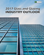 New Report Shows Contract Glaziers Have Positive Outlook in 2017