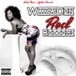 """Wax'A'Don Drops His Latest Mixtape Project """"Red Bottoms"""""""