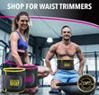 TNT Pro Series Launches New XXL Waist Trimmer