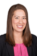 TaxOps Welcomes New Partner Rachel Sawyer to Federal Tax Practice