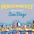 Personify Holds Successful User Conference, Announces Company Achievements