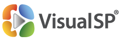 VisualSP, Gold Sponsor of SharePoint Fest Denver