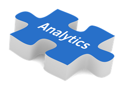 analytics Kiran Analytics