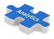Kiran Analytics Executive to Share Banking Transformation Insights at Retail Banking Conference & Awards: London 2017