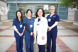 National Patient Safety Foundation DAISY Award for Extraordinary Nurses 2017 Honorees Announced