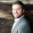 RJ Young Announces Sales Team Expansion with Additional Regional Sales Manager Position