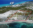 RE/MAX Real Estate Group Turks & Caicos' 5-Acre Investment Property Listing Featured on Viviun