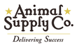 Animal Supply Company® Partners with SPINS to Provide Industry-Leading Data Insights