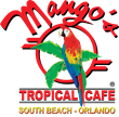 "Mango's Tropical Café Orlando Announces The All-New, Electrifying, Complimentary ""Dinner & Show After Party"" Where Guests Dance With And Meet The Stars"