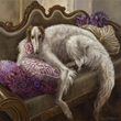 A Tribute to Pets Takes Center Stage with a New Show Collection Debuting at Artexpo New York, 2017