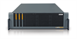 ProMAX Adds Full SSD Workflow Servers With up to 64TB per Unit and 3.2GB/sec Performance