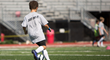 Alvernia University in Reading, PA Welcomes New 2017 Nike Soccer Camp