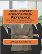 New Reference Book for Real Estate Professionals & Real Estate Investors