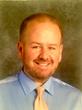 New CCSA Artistic Director Dr. Ryan Garrison.
