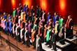 CCSA was founded in 1983 and has eight citywide community choruses.