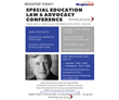Leading Special Education Expert Pete Wright to Empower Parents and Professionals at Napa Conference