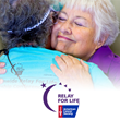 The Mark Shaw Agency Launches Charity Drive to Gather Support for the American Cancer Society's Relay For Life Event