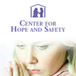 Tichio Financial Group and the Center for Hope and Safety Inaugurate Charity Drive to Fight All Forms of Domestic Abuse