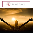 Carlson & Associates Insurance Agency Joins Local Nonprofit Ruby's Place in Charity Effort to Benefit Victims of Violent Crimes