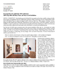 bgarts press release - page 1