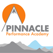 Pinnacle Performance Academy Aims to Address U.K. Employability Skills Gap Through Effective Communication Skills Training