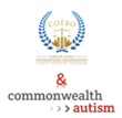 Commonwealth and COEBO LOGO