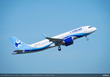 Interjet Announces New Flights Between Mexico and Los Angeles