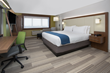 The BWI Airport Market Welcomes the New Holiday Inn Express & Suites Baltimore - BWI Airport North